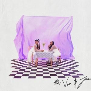VanJess - In & Out Ft. Xavier Omar